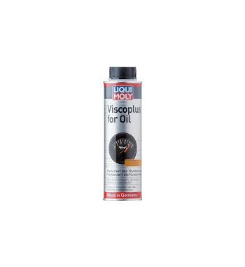 LIQUI MOLY VISCOPLUS